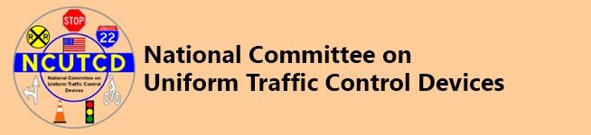 NCUTCD Temporary Traffic Control Technical Committee